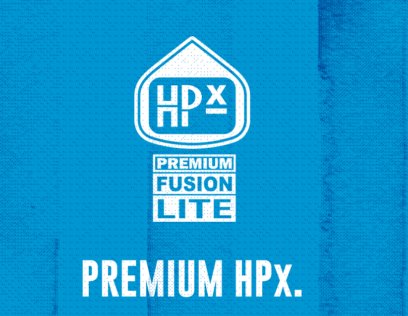 O'Shea Premium HPx Ultra Light iSUP construction